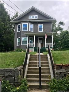 Photo of 7 Center Street #7A, Andover, CT 06232 (MLS # 170119674)