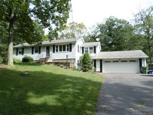 Photo of 18 Wopowog Road, East Hampton, CT 06424 (MLS # 170126674)