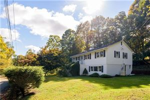 Photo of 2 Laurel Hill South Road, Sherman, CT 06784 (MLS # 170131674)