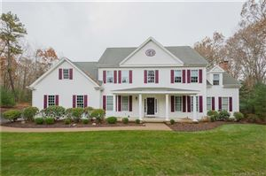 Photo of 68 Indian Meadow Road, New Hartford, CT 06057 (MLS # 170142674)