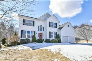 Photo of 68 Rockwell Drive, Torrington, CT 06790 (MLS # 170173674)