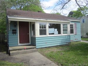 Photo of 71 Mechanic Street, Griswold, CT 06351 (MLS # 170196674)