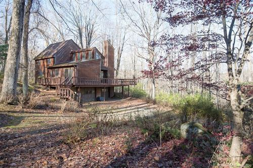 Photo of 3 North Mountain Road, Sharon, CT 06069 (MLS # 170352674)