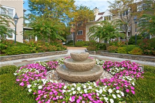 Photo of 51 Forest Avenue #50, Greenwich, CT 06870 (MLS # 170442674)