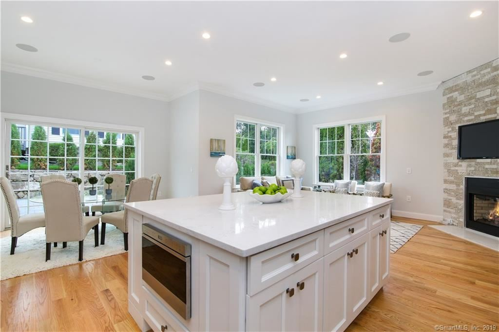 8 Sound Beach Avenue Ex> UNIT 4, Greenwich, CT 06878 - MLS#: 170246674