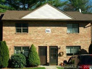 Photo of 143 Pine Hill Road #15D, Thomaston, CT 06787 (MLS # 170057675)