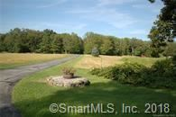 Photo of #3A Route 87, Columbia, CT 06237 (MLS # 170083675)