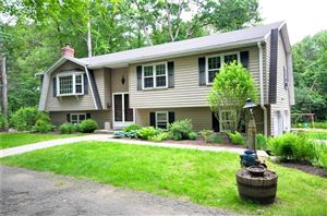 Photo of 22 Maillet Lane, New Hartford, CT 06057 (MLS # 170100675)
