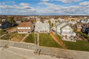 Photo of 1091 Fairfield Beach Road, Fairfield, CT 06824 (MLS # 170114675)