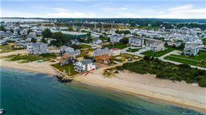 Photo of 516 Seaside Avenue, Westbrook, CT 06498 (MLS # 170129675)