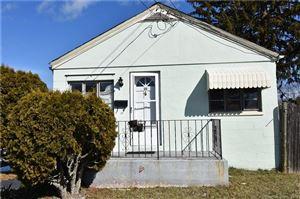 Photo of 39 Williams Avenue, Stonington, CT 06355 (MLS # 170132675)