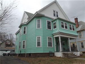 Photo of 77 Sisson Avenue, Hartford, CT 06106 (MLS # 170147675)