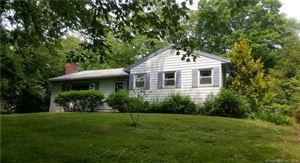 Photo of 60 Lake Ridge Drive, Marlborough, CT 06447 (MLS # 170179675)