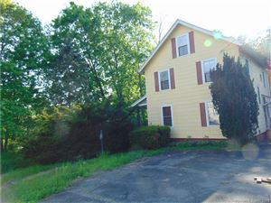 Photo of 7 High Street, Plymouth, CT 06786 (MLS # 170196675)