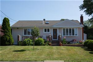 Photo of 39 Check Point Lane, West Haven, CT 06516 (MLS # 170214675)