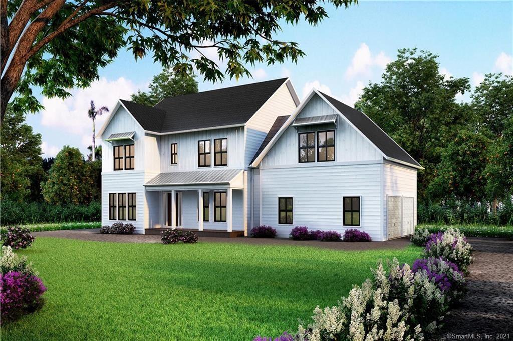 29 Fawn Meadow Lane, Woodbury, CT 06798 - #: 170321675