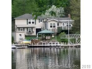 Photo of 878 West Wakefield Boulevard, Winchester, CT 06098 (MLS # 170052676)