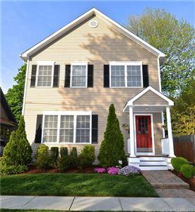 Photo of 30 Cleveland Avenue, Milford, CT 06460 (MLS # 170083676)