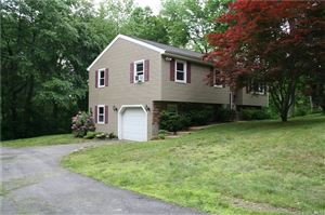 Photo of 3 Forest Drive, Salem, CT 06420 (MLS # 170091676)