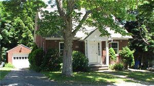 Photo of 236 FUNSTON Avenue, Torrington, CT 06790 (MLS # 170095676)