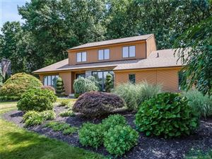 Photo of 79 Holly Hill Drive, Southington, CT 06489 (MLS # 170100676)