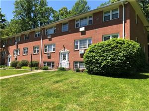 Photo of 134 South Brooksvale Road #7, Cheshire, CT 06410 (MLS # 170106676)