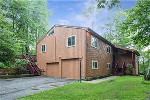 Photo of 45 Hillside Drive, New Fairfield, CT 06812 (MLS # 170113676)