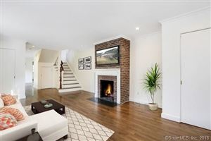 Photo of 63 Harding Road #A, Greenwich, CT 06870 (MLS # 170114676)