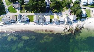 Photo of 36 Shore Road, East Lyme, CT 06357 (MLS # 170119676)