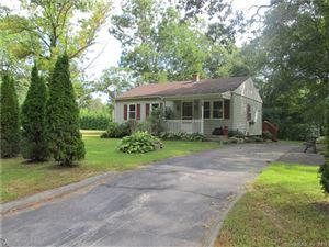Photo of 510 Flanders Road, Groton, CT 06355 (MLS # 170125676)