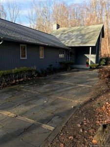 Tiny photo for 352 Center Street, Wolcott, CT 06716 (MLS # 170147676)