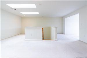 Tiny photo for 7 Dogwood Court #7, Middlebury, CT 06762 (MLS # 170194676)