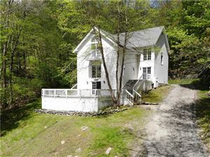 Photo of 8 Old Sharon Rd 2, Sharon, CT 06069 (MLS # 170196676)