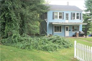 Photo of 372 Oakland Street, Manchester, CT 06042 (MLS # 170228676)