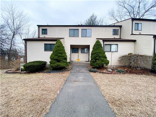 Photo of 285 Queen Terrace #2G, Southington, CT 06489 (MLS # 170259676)