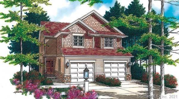 59 A Garden Street, Enfield, CT 06082 - #: 170368676