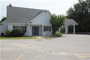 Photo of 258 Route 171, Woodstock, CT 06267 (MLS # 170111677)