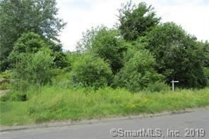 Photo of 591 Wimbledon Gate North, Torrington, CT 06790 (MLS # 170185677)