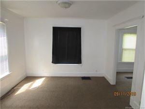 Tiny photo for 29 Wilson Street, Waterbury, CT 06708 (MLS # 170234677)