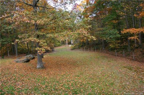 Photo of Lot D Harvey Road, Durham, CT 06422 (MLS # 170331677)