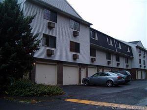 Photo of 150 Mark Lane #N1, Waterbury, CT 06704 (MLS # W10216677)