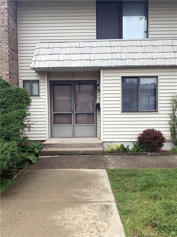 12 Mountain Laurel Court #12, Cromwell, CT 06416 - #: 170302677