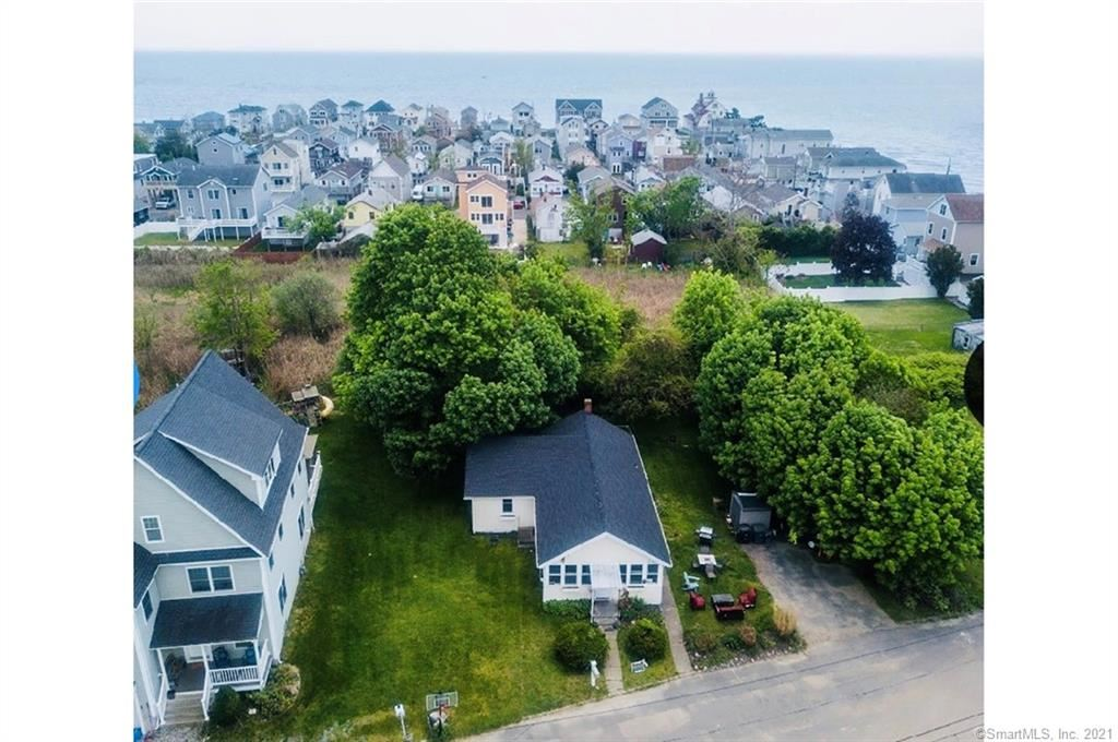 25 Howard Court, Milford, CT 06460 - #: 170413677
