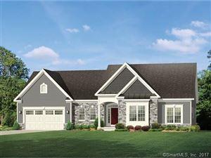 Photo of 65 River Junction Estates, Putnam, CT 06260 (MLS # 170007678)