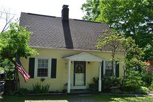 Photo of 129 Glenwood Avenue, Middlebury, CT 06762 (MLS # 170068678)