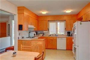 Tiny photo for Norfolk, CT 06058 (MLS # 170080678)