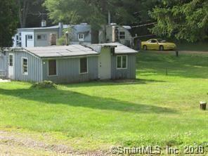 Photo of 12 West Shore Road, Ellington, CT 06029 (MLS # 170105678)