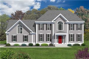 Photo of Lot 6 Dairy Hill Road, Madison, CT 06443 (MLS # 170192678)