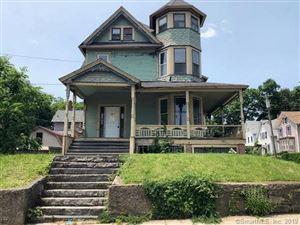 Photo of 194 North Street, Windham, CT 06226 (MLS # 170215678)