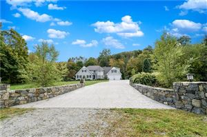 Photo of 443 Oxford Road, Oxford, CT 06478 (MLS # 170240678)